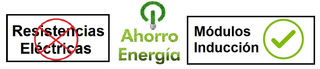 Misura Electric LLC Ahorro de energia electica en la industria plastica